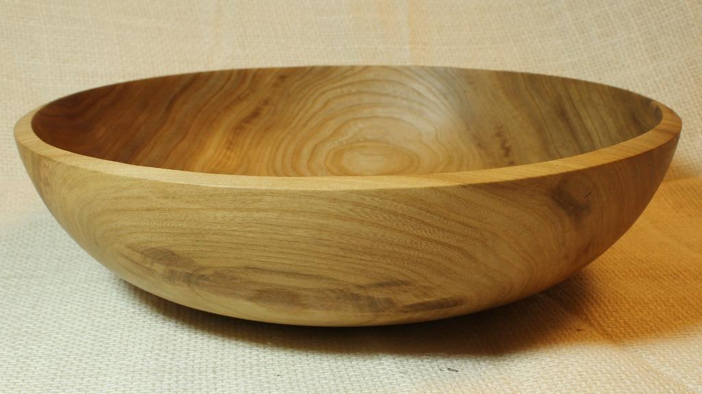 Bowl-100-1-1024x575