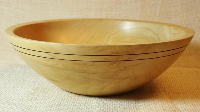 Bowl 111 (1)