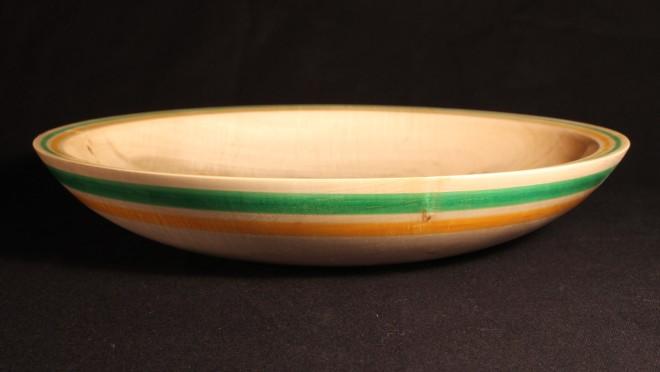 bowl-124-8