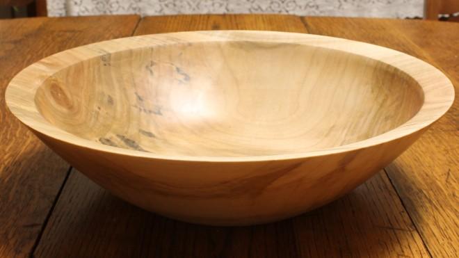 Bowl #166 (8)