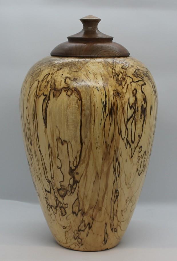 Gene's urn